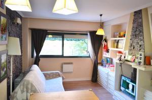 Apartamento en Venta en Nardos / Zona Norte - Universidad en Móstoles