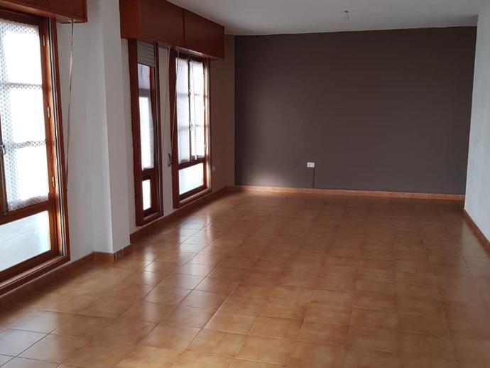 Foto 1 de Oficina de alquiler en Cruz Verde Centro, Santa Cruz de Tenerife