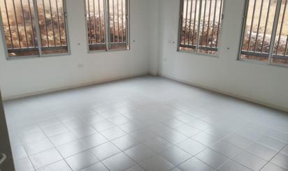 Oficina de alquiler en Avenida Maritima, 15, Candelaria