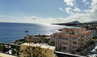 Piso de alquiler en Avenida Maritima, 13, Candelaria - Playa La Viuda