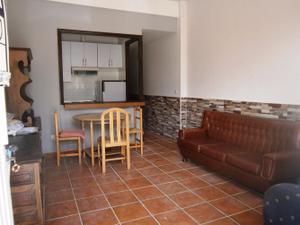 Alquiler Vivienda Finca rústica villavieja del lozoya - centro
