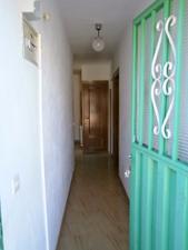 Casa adosada en Alquiler en Gargantilla de Lozoya / Gargantilla del Lozoya