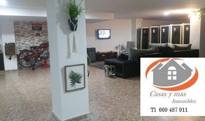 Lofts en venta en Plana Baixa