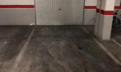 Abstellraum zum verkauf in Vila-real