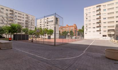 Piso de alquiler en Calle Timanfaya, Alcorcón