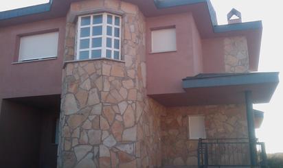 Casa o chalet de alquiler en Calle Estanque, La Navata