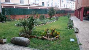 Piso en Venta en Soberania / Casco Antiguo