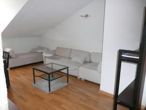 Apartamento en Alquiler en Guadarrama, Zona de - Guadarrama / Guadarrama