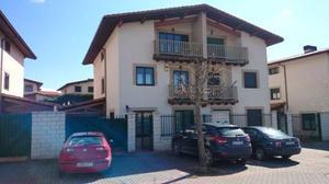 Casa adosada en Venta en Capital y Alrededores de Burgos - Cardeñadijo / Cardeñadijo