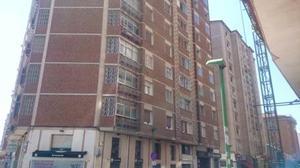 Piso en Venta en Burgos Capital - El Plantío - G3 / Hospital - G3 - G2