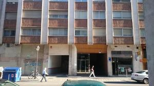 Piso en Venta en Burgos Capital - Centro - Museo Evolución / Zona Sur