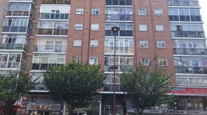 Piso en Venta en Burgos Capital - Gamonal / Gamonal