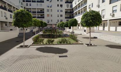 Duplex for sale in Calle Santaella,  Sevilla Capital