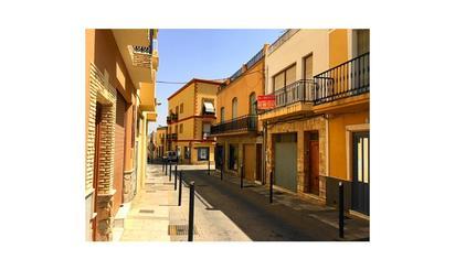 Chalets en venta en Almería Provincia