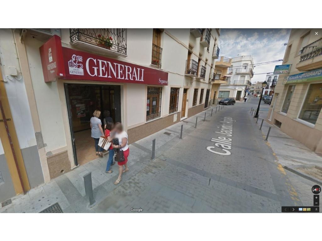 Locales en venta en Levante Almeriense
