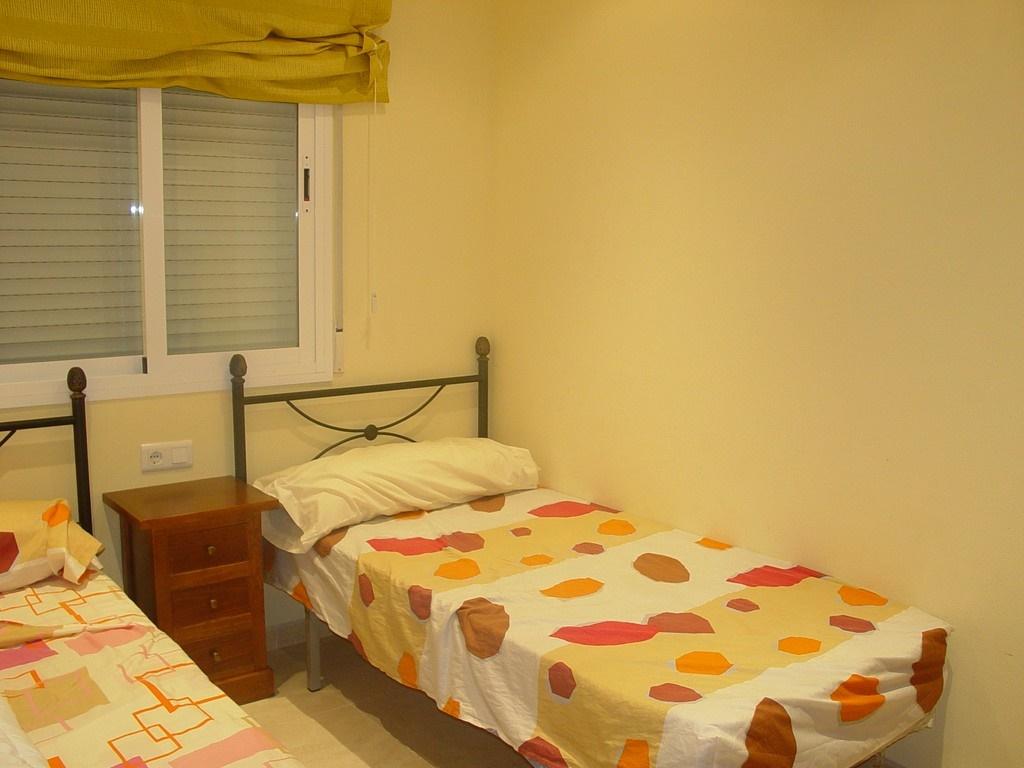 Foto 3 de Apartamento en Puerto Vera - Las Salinas