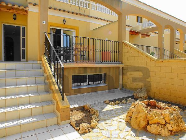 Wohnimmobilien zum verkauf in Vera