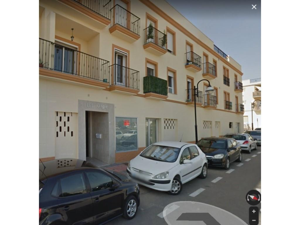 Locales en venta en Almería Provincia