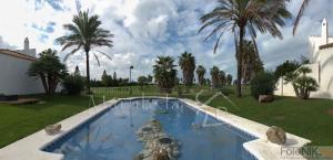 Planta baja en Venta en Costa Ballena, Rota, Urb. Marina Golf / Costa Ballena