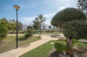 Casa adosada en Venta en Costa Ballena, Rota, Urb. Paraiso Vip Playa Golf / Costa Ballena