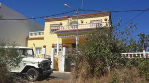 Chalet en Venta en Lezcano, 17 / Valsequillo de Gran Canaria