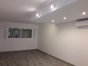 Lofts en venta en Barcelona Provincia