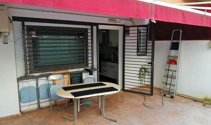 Piso de alquiler en Carrer de Marià Benlliure, Badalona
