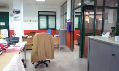 Oficinas de alquiler en FEVE Adarzo, Cantabria