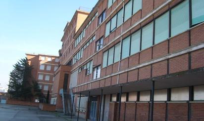 Wohnung zum verkauf in De San Eloy, Oliver-Valdefierro