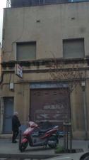 Terreno Urbanizable en Venta en Arenys / Horta - Guinardó