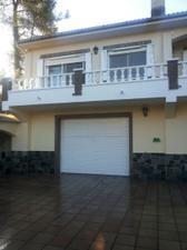 Alquiler Vivienda Casa-Chalet catellarnau