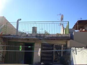 Alquiler Vivienda Casa-Chalet la planada