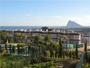 Venta Vivienda Piso urbanizacion vista hermosa, 101