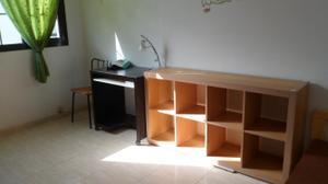 Alquiler Vivienda Apartamento zamora, 11