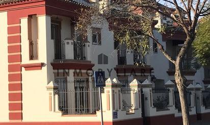 Casas adosadas de alquiler baratas en España