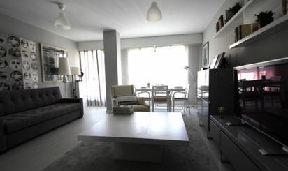 Viviendas y casas en venta en Centro - Juan Flórez - Plaza Pontevedra, A Coruña Capital