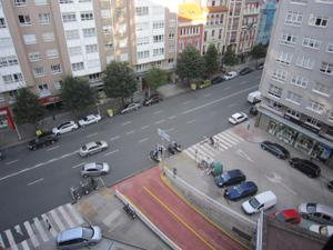 Piso en Venta en Cuatro Caminos / Cuatro Caminos - Plaza de la Cubela