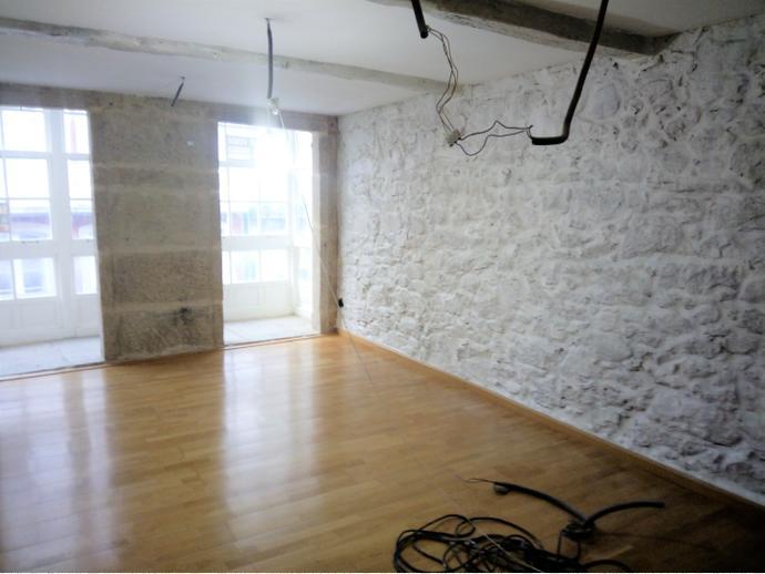Piso en a coru a capital en ciudad vieja en maria pita 145955543 fotocasa - Alquiler pisos coruna ciudad ...