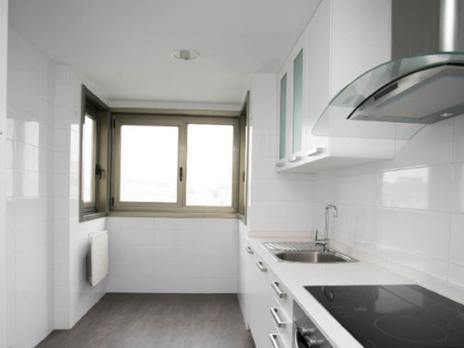 Habitatges en venda a A Coruña Capital