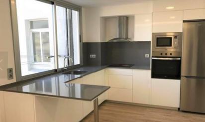 Habitatges i cases en venda a Centro - Juan Flórez - Plaza Pontevedra, A Coruña Capital