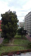 Piso en Alquiler en Cuatro Caminos / Cuatro Caminos - Plaza de la Cubela