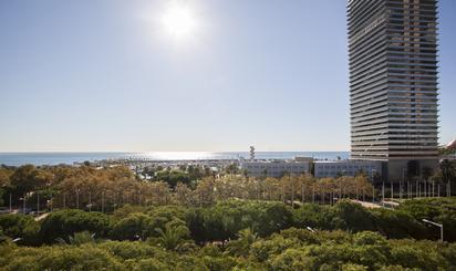 Inmuebles de Âliga Real Estate en venta en España