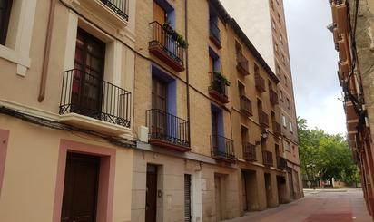 Pisos en venta en Hospital Nuestra Señora de Gracia, Zaragoza