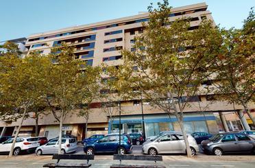 Dachboden zum verkauf in Calle Bielsa, 8,  Zaragoza Capital