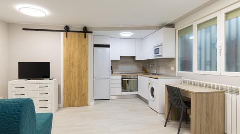 Foto 3 von Wohnung zum verkauf in Paseo de Ruiseñores, 7 Ruiseñores, Zaragoza