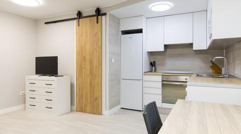 Foto 4 von Wohnung zum verkauf in Paseo de Ruiseñores, 7 Ruiseñores, Zaragoza