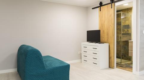 Foto 5 von Wohnung zum verkauf in Paseo de Ruiseñores, 7 Ruiseñores, Zaragoza
