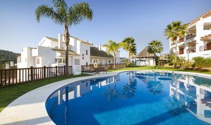 Wohnimmobilien zum verkauf in San Roque