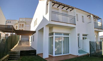 Viviendas y casas en venta en Málaga Provincia
