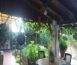 Chalet en Venta en Las Acacias / Tórtola de Henares